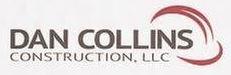 DAN COLLINS CONSTRUCTION LLC